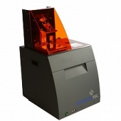 EnvisionTEC Perfactory® Desktop XL из демозала